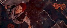 delsin rowe | Tumblr Delsin Rowe, Troy Baker, Infamous Second Son, Background Drawing, Video X, Video Game Characters, Assassins Creed, Youtubers, Sons