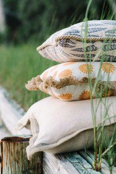 Bolt House Textiles