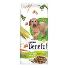 Purina Beneful Healthy Weight with Real Chicken Adult Dry Dog Food Pedigree Dog Food, Purina Dog Food, Cheap Dog Food, Dry Dog Food, Dog Food Online, Dog Food Reviews, Dog Food Container