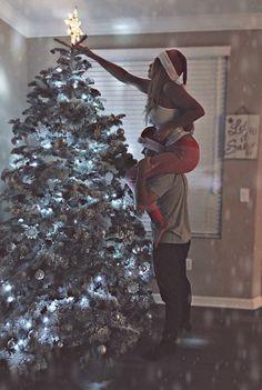 @selenakulikovskiy #danikkulikovskiy instagram couple goals photo ideas marriage goals #christmas #snow
