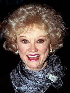 Phyllis Diller dies at 95 Phyllis Diller, Carol Burnett, Elizabeth Montgomery, Love Boat, Thanks For The Memories, Bold And The Beautiful, I Love Lucy, Just For Fun, Comedians