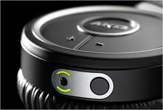 harman-akg-k840kl-wireless-headphones-5.jpg   Image