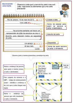 Build Your Brazilian Portuguese Vocabulary Portuguese Lessons, English Lessons, Learn Brazilian Portuguese, Portuguese Language, Curriculum, Homeschool, Learn A New Language, Creative Writing, Professor