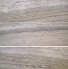 Slabs Tiles From Canada The Details Include Pictures Sizes Color Material And Origin You Can Contact Supplier Stone Tile International Inc