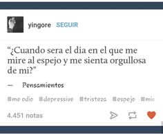¿Hasta cuando? High School Musical, Shut Up, Our Life, Depression, Nostalgia, Wattpad, Thoughts, Sadness, Happy