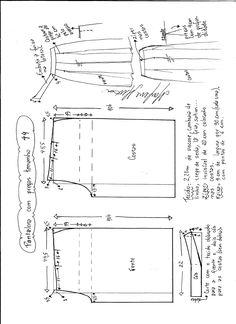 pantalones-pliegues-44.jpg 2.550×3.507 píxeles