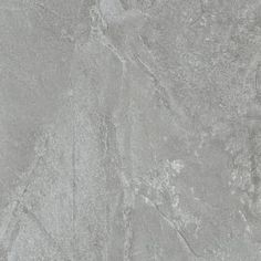 Płyta Podłogowa Grand Cave Grey STR 119,8x59,8 Tubądzin Source Of Inspiration, Warm Colors, Three Dimensional, Cave, Perfume, Flooring, Texture, Outdoor, Decoration