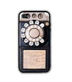 iphone 7 cases retro