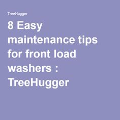 1000 images about laundry ideas on pinterest cabinets dryers and - 1000 Ideas About Front Load Washer On Pinterest Washer