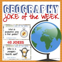 Middle east lesson plan collection 7 lessons middle east this product has 40 kid friendly side splitting geography jokes to last you publicscrutiny Image collections