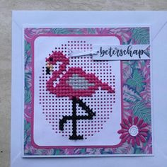 Mini Cross Stitch, Cross Stitch Cards, Simple Cross Stitch, Stitching On Paper, Cross Stitching, Cross Stitch Embroidery, Plastic Canvas Stitches, Plastic Canvas Patterns, Cross Stitch Designs