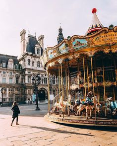 TOP Paris  by @wonguy974  #topparisphoto Allez sur la galerie à la une pour partager les likes !! Look at the featured gallery to share the LVE #communityfirst by topparisphoto