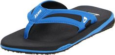 Reef AWOL Flip Flop (Toddler/Little Kid/Big Kid)