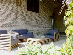 terras Outdoor Furniture Sets, Decor, Furniture, Outdoor Decor, Settings, Outdoor Furniture, Home Decor, Walkway Design, Furniture Sets