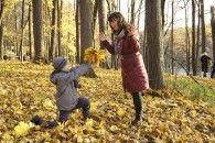 10 Acciones para Compartir Tiempo de Calidad en Familia