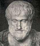 Memorialblog65: Traição a Aristóteles e Montesquieu