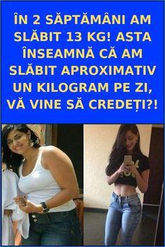 Vizitați site-ul pentru a citi sfaturi despre pierdere în greutate ... Keto, Workout, Latte, Health Care, Women, Weight Loss Tips, Weight Loss Diets, Health Tips, Weights
