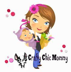 Crafty Chic Mommy