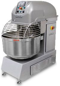 Best quality @ lows rates-rotary oven, , Bakery oven manufacturer, Bakery oven supplier, bakery oven supplier in india, bakery equipments, bakery machinery-Call at 9711458701/08938931877 to check latest discount and offers