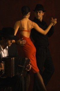 Tango dance lessons Scottsdale AZ, Collecting your thoughts into rhythm. Latin Dance, Dance Music, Love Dance, Tango Dance, Flamenco Dancers, Dance Like No One Is Watching, Argentine Tango, Shall We Dance, Salsa Dancing