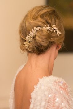 So pretty: http://www.stylemepretty.com/little-black-book-blog/2015/04/13/glamorous-rosecliff-mansion-summer-wedding/ | Planning: Details with Love - http://detailswithlove.com/