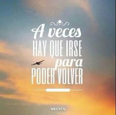 Hotel Bee - Travel tips and Travel Guides The Words, Words Can Hurt, More Than Words, Cool Words, Motivational Quotes, Inspirational Quotes, Spanish Quotes, Amazing Quotes, Positive Thoughts