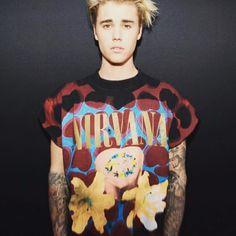 Consulta esta foto de Instagram de @justinbieber • 1.5 millones Me gusta