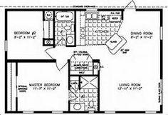 800 Square Feet Floor Plans - Bing Images