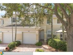 2221 NW 171st Ter - | Pembroke Pines, Broward County, FL 33028 HIGHLY SOUGHT AFTER PEMBROKE ISLES TOWNHOME - this one could be yours!  3/2.5, 1 car garage - $259,900 Mike Humphries, Broker - Compass Roads Realty 954-529-0727 #pembrokepinesrealtor