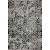 Found it at Wayfair - Dawn Beige Gwenda Indoor/Outdoor Rug