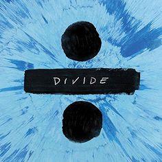 Divide (Deluxe Version) Atlantic https://www.amazon.com/dp/B01MY72DNS/ref=cm_sw_r_pi_dp_x_dPj0yb6QC9PMQ