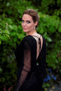 Анджелина Джоли, снимка: PR