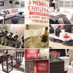 Askot ovat täynnä ideoita kodin sisustajalle. Tervetuloa! #sisustusidea #sisustaminen #sisustusinspiraatio #askohuonekalut #sisustusidea #sisustusideat #sisustus #askohuonekalut #sisustusidea #sisustusideat #sisustus #style #decoration #homedecor #ideoita #yksityiskohdillaonväliä #details #jouluntunnelmaa #kouvola