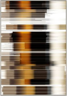 JIENARTS +86-18129905527 Avant-garde art design The world's new trend 实物画/装置艺术画/装饰画/异形框/现代/抽象油画/酒店软装配饰