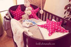 After Mum-to-be Party , Chambre de bébé , Gembu ©LovelifePhotographie