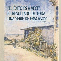 Frases de Van Gogh...no es así...pero te jodieron vivo...tenias qué verte ahora...es estúpido...