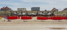http://leemwonen.nl/shoppen-hotspots-i-beachclubs-te-land-en-ter-zee-in-noordwijk-aan-zee/ #kust #coast #strand #beach #holiday #vakantie #restaurants #hotels #beachclub #beachvenu #noordwijk #holland #sea #noordwijkaanzee