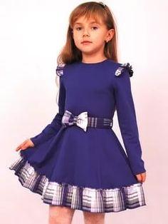 повседневные платья для маленьких девочек: 13 тыс изображений найдено в Яндекс.Картинках