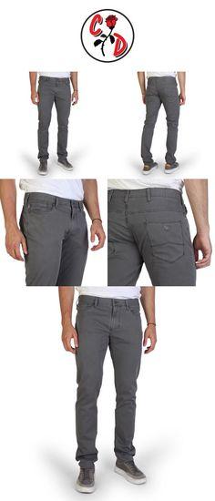 Blugi - Armani Jeans. Sex:Barbat Tipuri:Jeans Inchidere:nasturifermoar Buzunare:5 Compozitie:bumbac 98%elastan 2% Fantezie:culoare solida Spalare:la 30° C Inaltime model, cm:185 Marime articol imbracaminte in poza:33 Detalii:logo la vedere #200500Lei #200500 #32 #34 #36 #38 #40 #ArmaniJeans #Barbat #Bumbac #Elastan #Fermoar #Gri #Imbracaminte #Jeans #Nasturi #Primavara/Vara #ArmaniJeans Armani Jeans, Model, Pants, Fashion, Trouser Pants, Moda, Fashion Styles, Scale Model