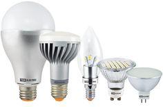 Лампы светодиодные LED TDM Лампы (светодиодные, накаливания, газоразрядные, галогенные, металлогалогенные, ртутные, люминесцентные, натриевые, ленты светодиодные, тепловые излучатели, ИКЗ) в Новокузнецке на пр. Курако, 53