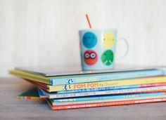 Férias Escolares – 5 Brincadeiras para divertir toda a família! - iBabysite