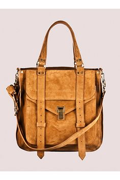 Dream Big: 10 Investment-Worthy Proenza Schouler Bags  #Refinery29