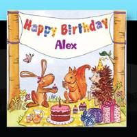 happy-birthday-alex-bunch-cd-cover-art.jpg (200×200)