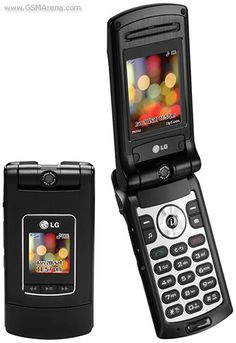 Aidas Leaked Cell Phone Pictures