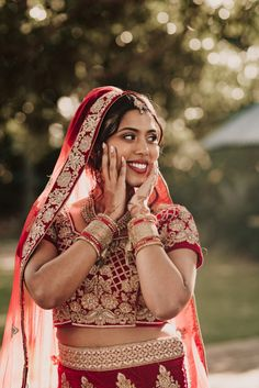 Duo - Traditional Hindu Indian Wedding - Lash and Max's wedding ceremony, KwaZulu-Natal, Mount Egecombe and De Charmoy Estate, South Africa Traditional Indian Wedding, Amazing Sunsets, A Day To Remember, Wedding Ceremony, Lashes, Black And White, Celebrities, Fashion, Black White