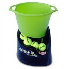 GoDogGo Automatic Tennis Ball Thrower - Fetch Dog Toy Launcher, http://www.amazon.co.uk/dp/B005WHBCO4/ref=cm_sw_r_pi_awdl_uG25ub0TBG52E