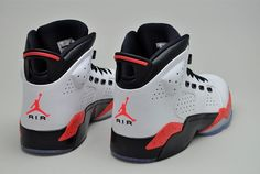 e493d5095a357f  428817-123  Nike Air Jordan 6-17-23 White Infrared 23