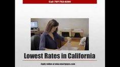 nice well fargo home mortgage refinance rates