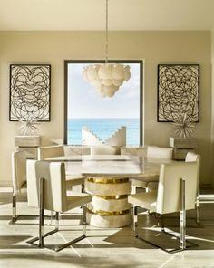 dining elegance