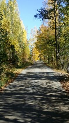 """See 50 photos and 3 tips from 1734 visitors to Heinola. """"Päivi Räsänen has done her job here. Dies at No Night Scene. My Photos, Country Roads, Scene, Life, Stage"""